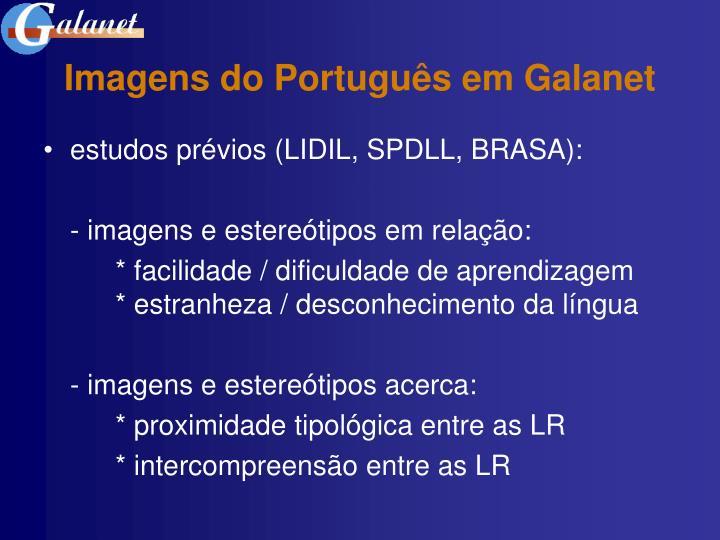 Imagens do portugu s em galanet