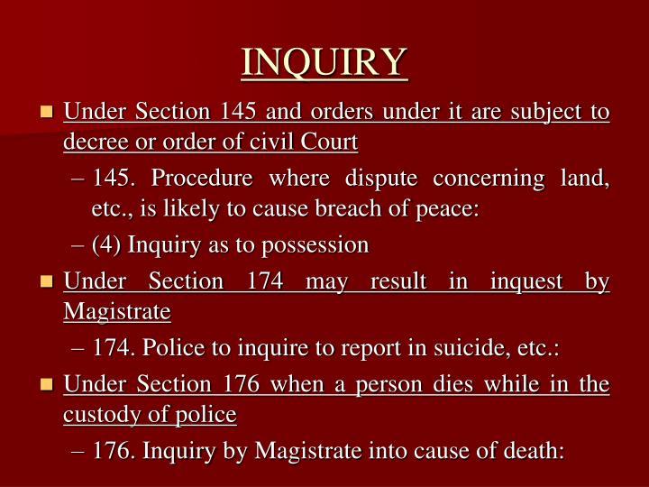 Inquiry1