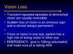 vision loss1