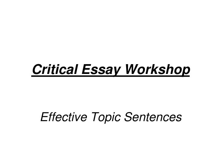 the crucible critical lens essay Persuasive essay about abortion kit essay on environment should be protected afro asian essay writers online can you edit common app essay after submitting 2017 short.