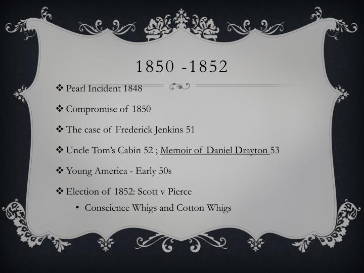 1850 1852