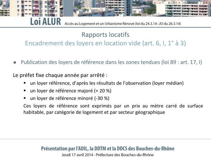 Ppt Discours D Accueil Mme Marie Lajus Prefete Deleguee A L