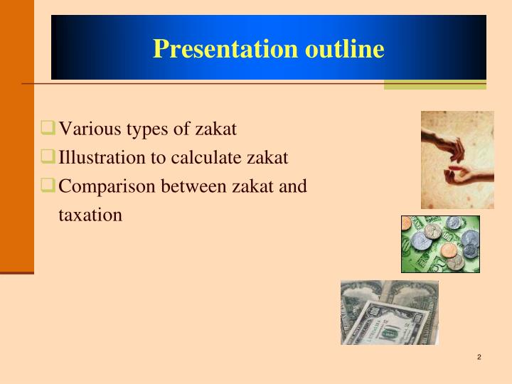 ppt zakat in islam powerpoint presentation id 3356493 pdf free download pingpdf com