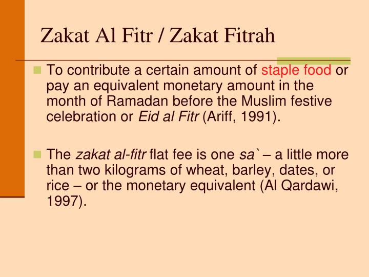 zakat declaration Kpmgcomsa kpmg, saudi tax and zakat - 1 saudi tax and zakat 2008 / 2009 taxation and the  declaration and payment of tax is within 120 days of the fiscal year-end.