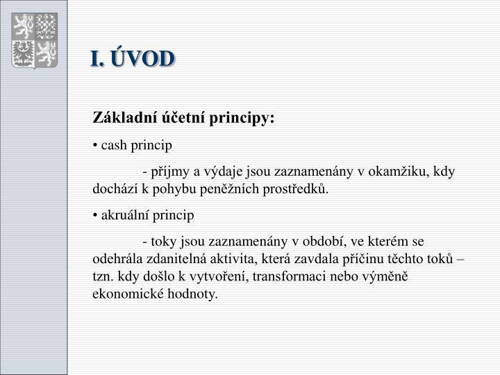 I vod