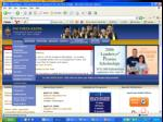 searching ptk s escholarship directory 1