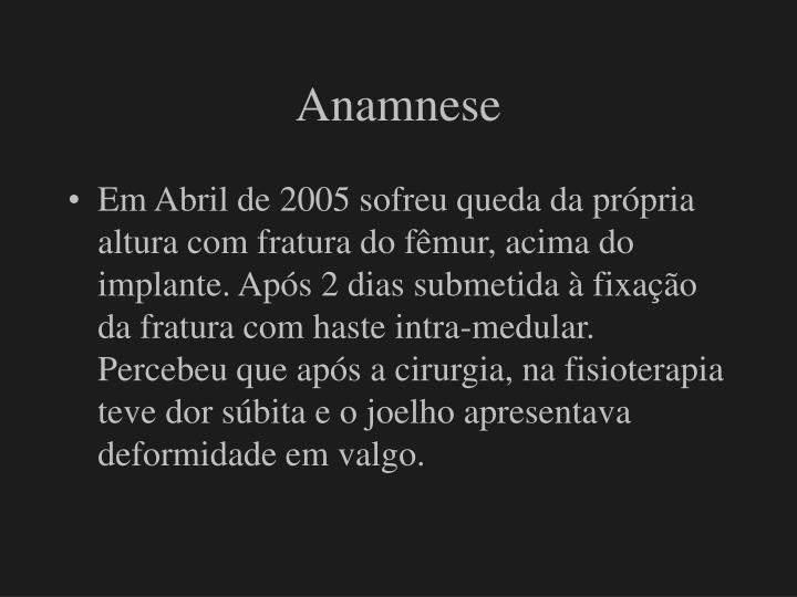 Anamnese1