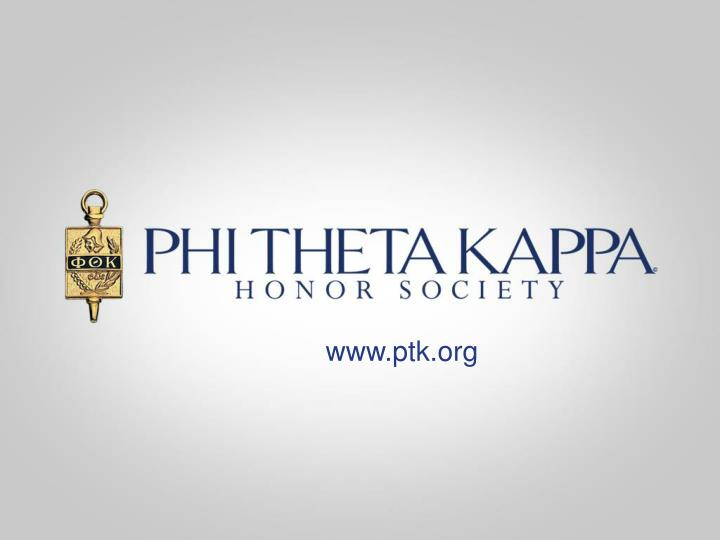 www ptk org n.