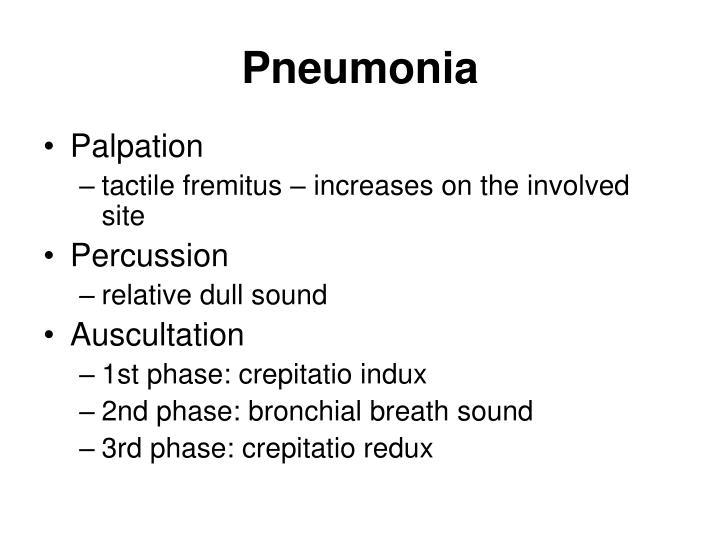Pneumonia1