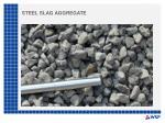 steel slag aggregate4