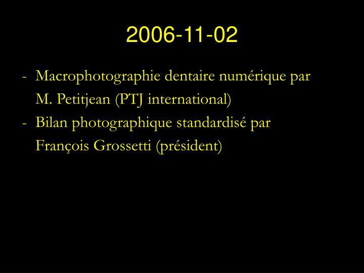 2006 11 02