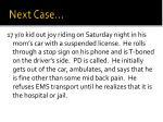 next case1