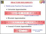 fracture reliability1