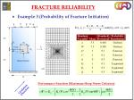 fracture reliability4