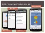 medz companion mobile app2
