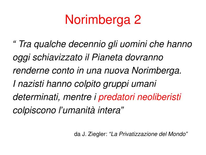 Norimberga 2