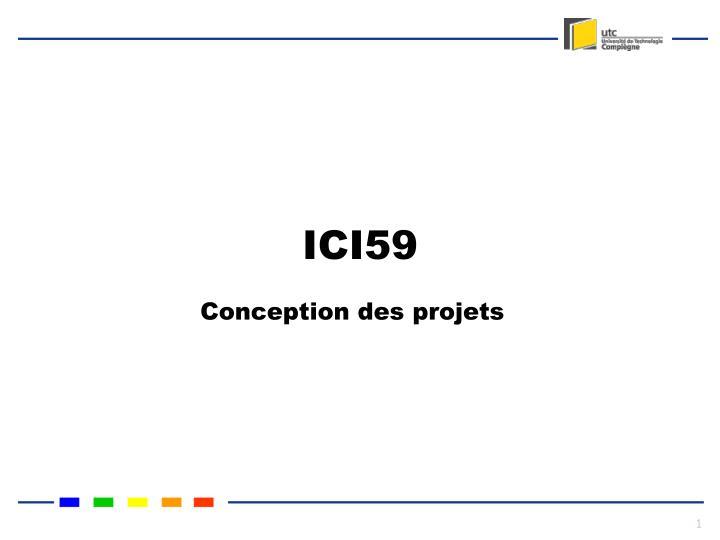 Ici59