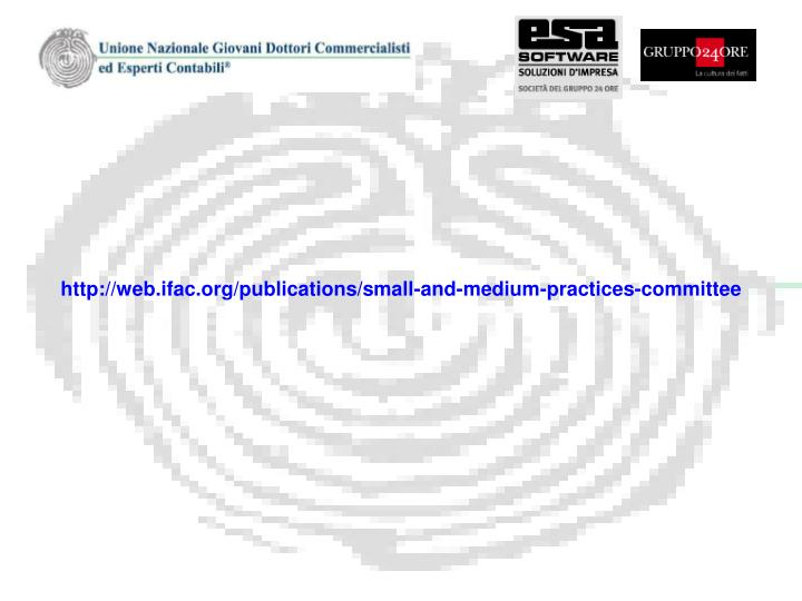 http://web.ifac.org/publications/small-and-medium-practices-committee
