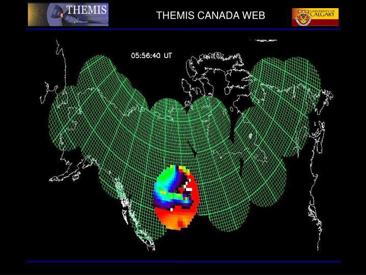THEMIS CANADA WEB