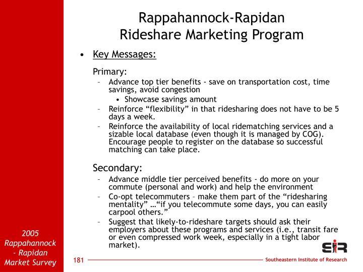 Rappahannock-Rapidan