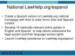 national lawhelp org espanol1