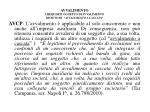 avvalimento i requisiti oggetto di avvalimento divieto di avvalimento a cascata