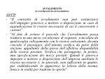 avvalimento il contratto di avvalimento1