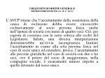 i requisiti di ordine generale misure di prevenzione art 38 1 lett b7