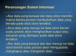 perancangan sistem informasi10