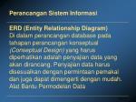 perancangan sistem informasi20