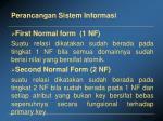 perancangan sistem informasi40