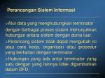 perancangan sistem informasi7