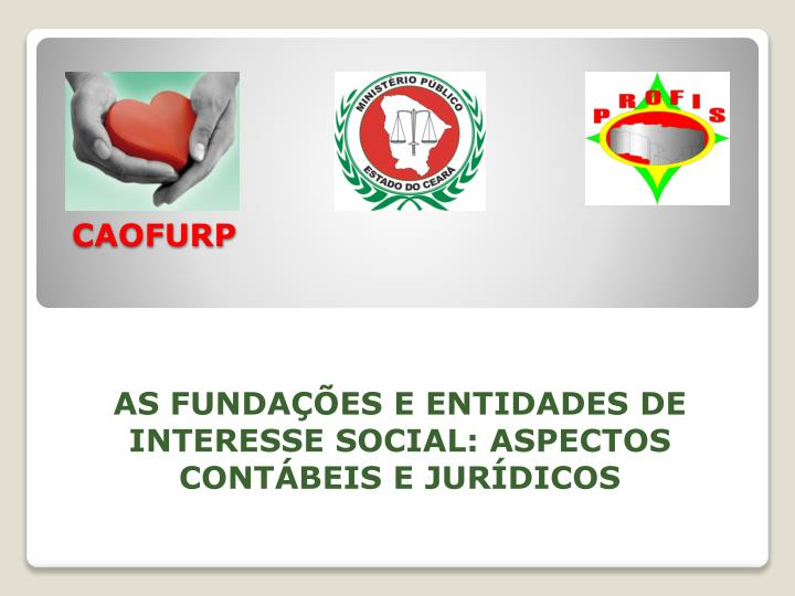 Caofurp1
