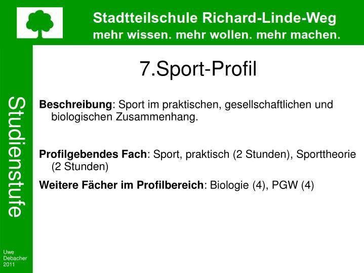 7.Sport-Profil