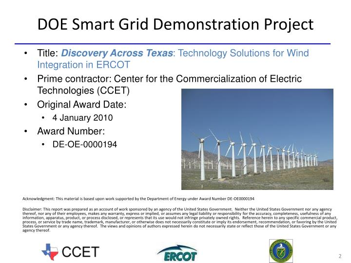 ppt - bill muston oncor electric delivery bill.muston@oncor naspi, Presentation templates