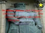scotland pkg2