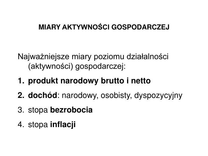 MIARY