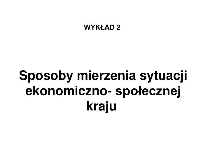 Wyk ad 2
