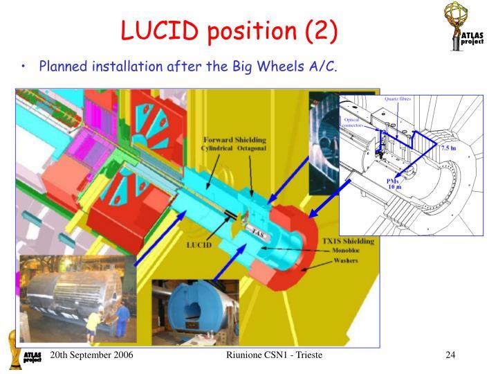 LUCID position (2)