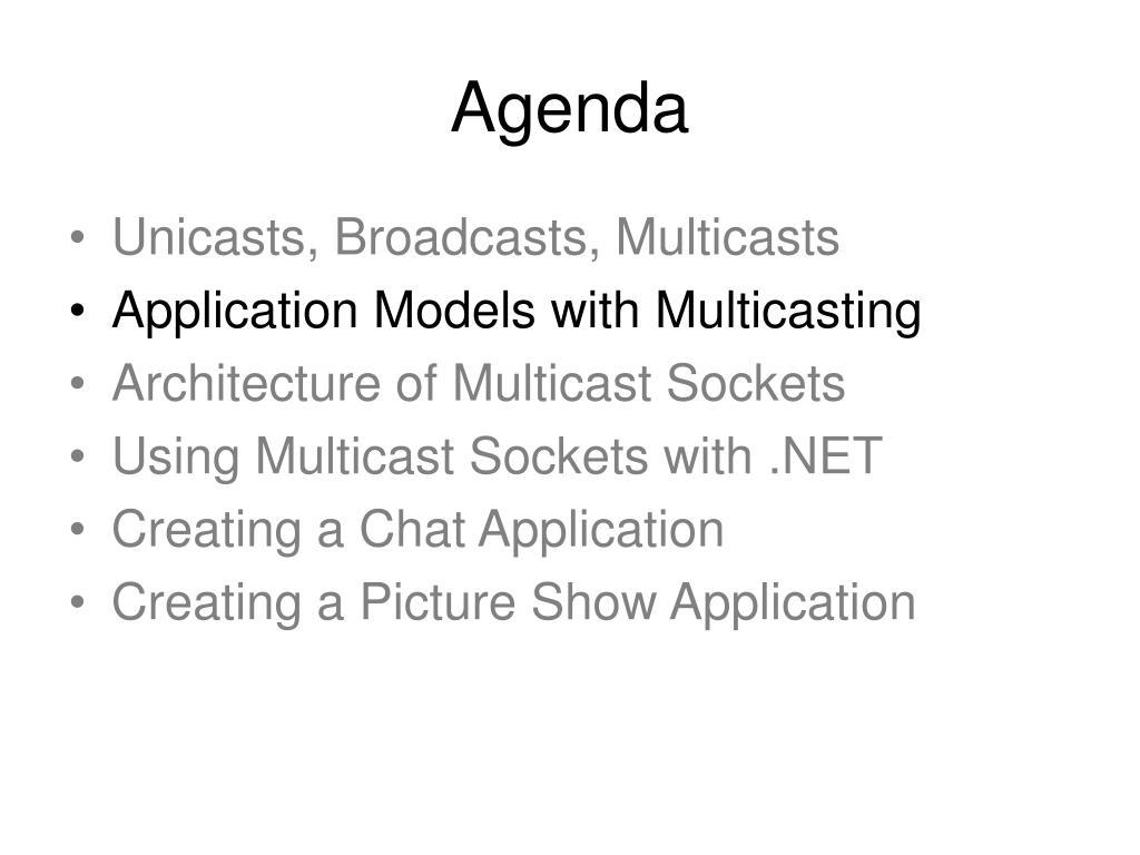 PPT - Network Programming PowerPoint Presentation - ID:3359895