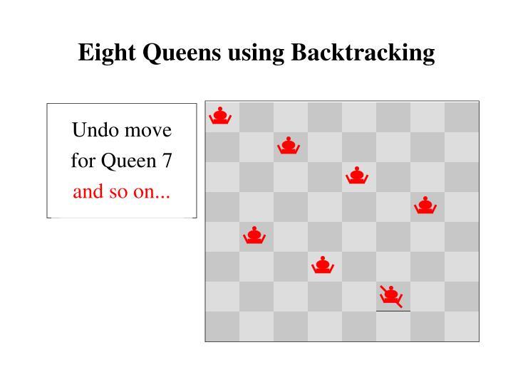 Try Queen 1