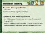 immersion teaching2