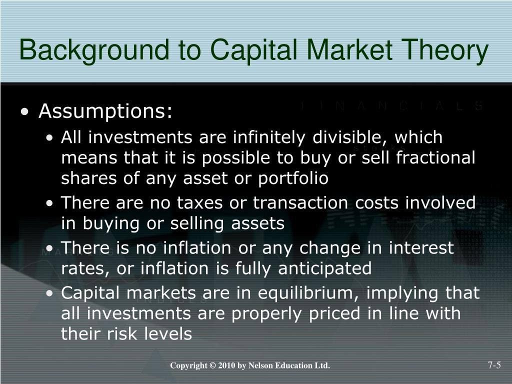 Investment analysis and portfolio management 9th edition ppt background dividend reinvestment plans computershare