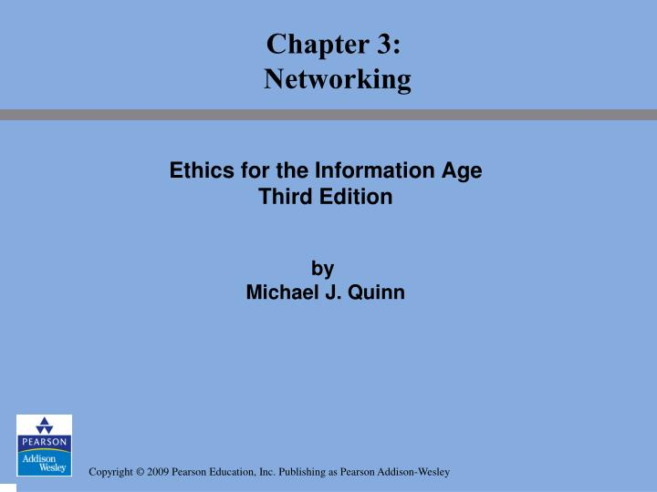 ethics 1010 chapter 1 and 2