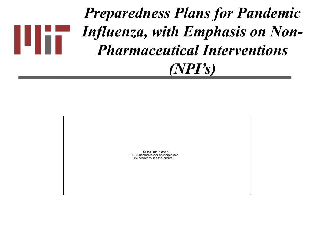 Richard C. Larson, PI Stan Finkelstein, co-PI Massachusetts Institute of  Technology - PowerPoint PPT Presentation