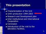 this presentation2