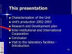 this presentation4