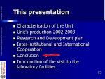 this presentation5