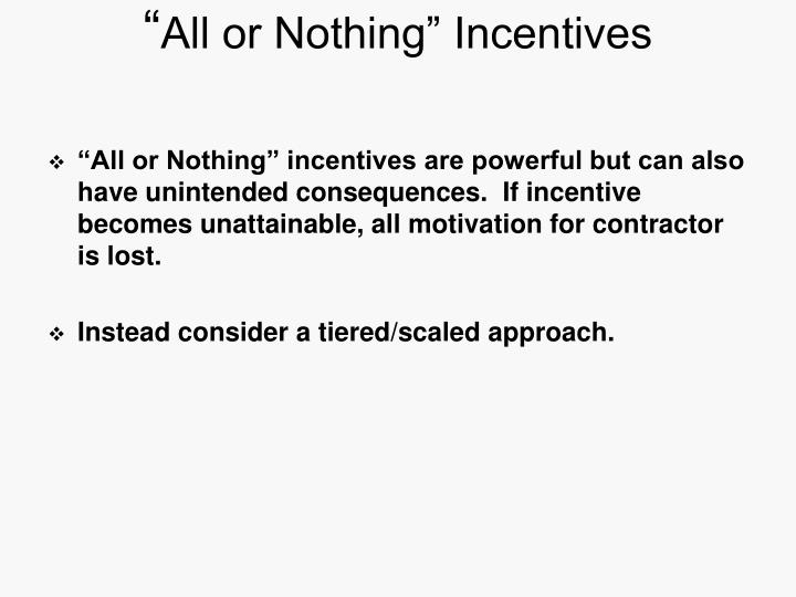 unintended motivation essay Success and failure essays success is defined as achievement of something unintended or desired such as attaining wealth it also takes motivation.