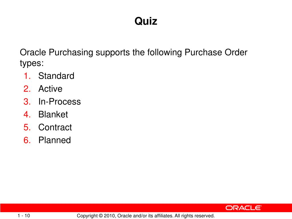PPT - Procure to Pay Lifecycle Overview PowerPoint